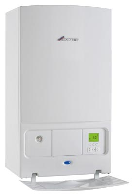 Greenstar i System (9kW to 24kW)