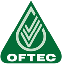 OFTEC registered engineer in Malvern
